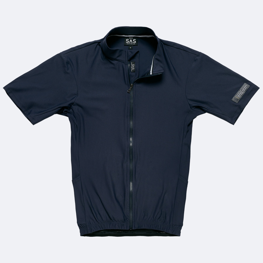 S2-R PERFORMANCE JERSEY