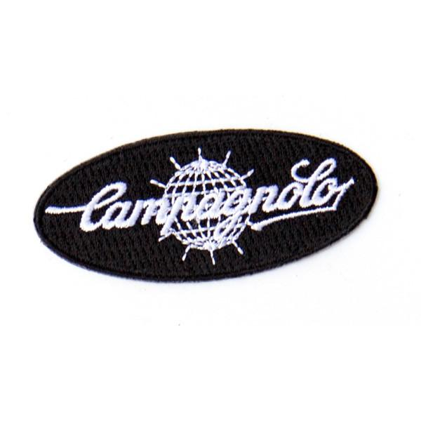 CAMPAGNOLO OVAL PATCH